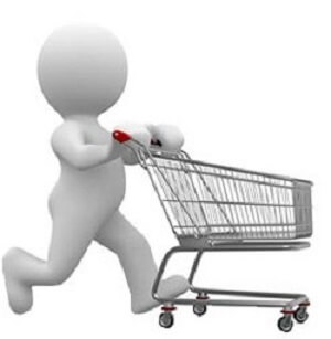 retail-shopping-cart-customer-reports