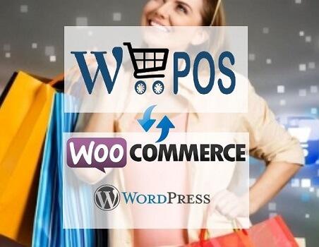 woopos-woocommerce